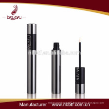Eyelash Growth Liquid Pipe Liquid Eyeliner Packaging